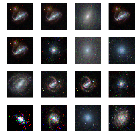 gan_40_galaxies.png